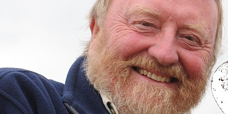 The Fens and Flag Fen: an evening with Francis Pryor tickets