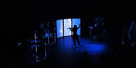 Rewire x Dag in de Branding - Saturday 18 September tickets