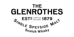 Glenrothes 1968 Masterclass
