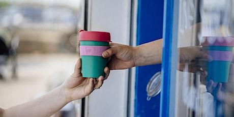 Plastic Free Business Breakfast - Stockton-on-Tees tickets