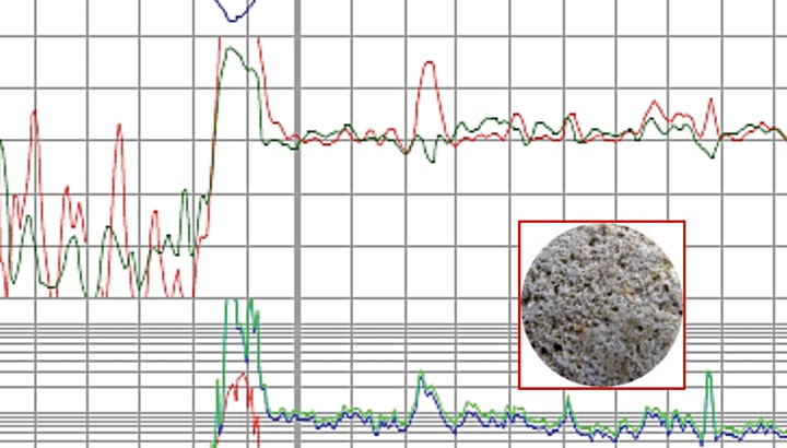 Wireline and LWD Log Quality Control and its Impact on Interpretation image