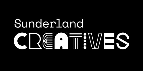 Sunderland Creatives - Art & Design Class of 2021 - online celebration tickets