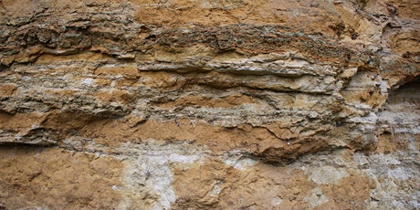 Hydrodetour: Fluid crossings and stratigraphy a Geodiversity & Art Walk tickets