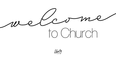 Welcome to Church Lunch - Sunday 19th September at 1pm tickets