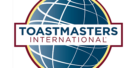 Fordham Lincoln Center Toastmasters Regular Meeting tickets