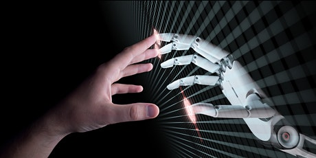 Virtual Expert Panel   Artificial Intelligence: Compliance with Human Right tickets