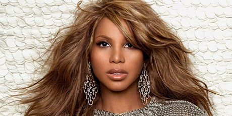 Diabetes Late Nite Podcast Inspired by Toni Braxton tickets