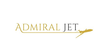 Admiral Jet-Q&A with Travel Experts: Advice on Current Travel Restrictions tickets