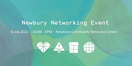 Newbury Networking Event tickets