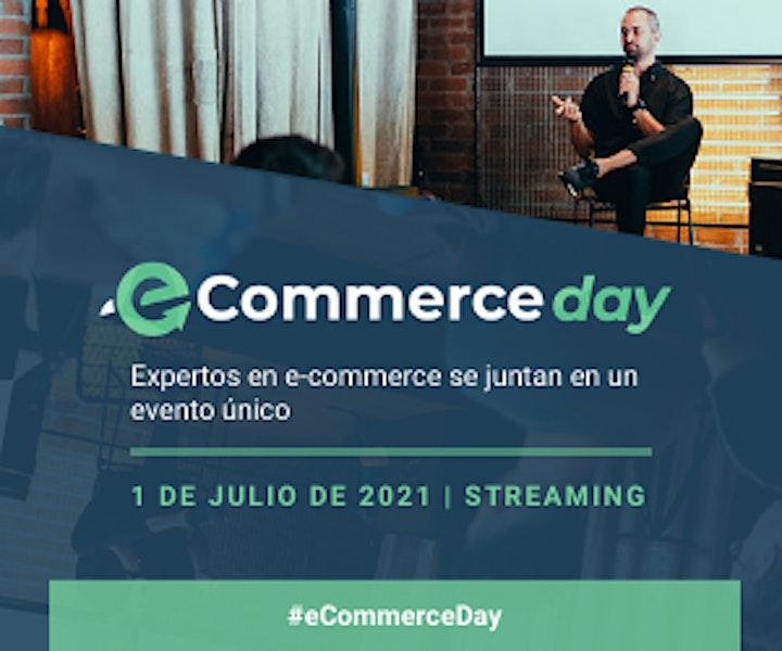 Imagen de eCommerce Day