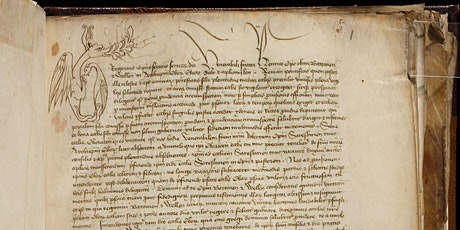 'The Northern Way':  The Archbishops of  York and the North of England tickets