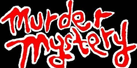 Midsummer Murder: An Aden Country Park Murder Mystery tickets