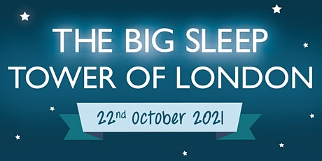 The Big Sleep at the Tower of London - Individuals, teachers & young people tickets