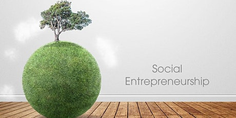 Ards and North Down Social Entrepreneurship Programme (ANDSEP) Launch tickets
