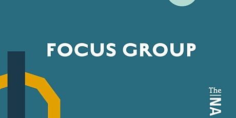 The Northern Affinity - Focus Group tickets