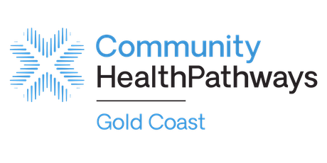 Gold Coast HealthPathways Launch Event tickets