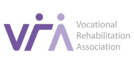 VRA Webinar - Coping in the workplace with Multiple Disabilities tickets