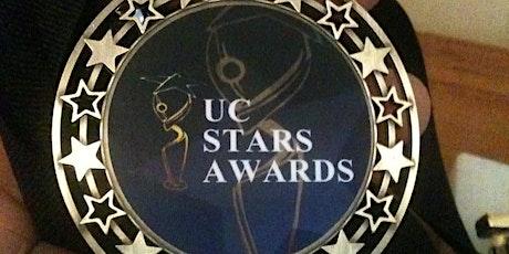 UC Star Awards 2022-14th  UC Star Awards Line Dance Reunion Edition tickets