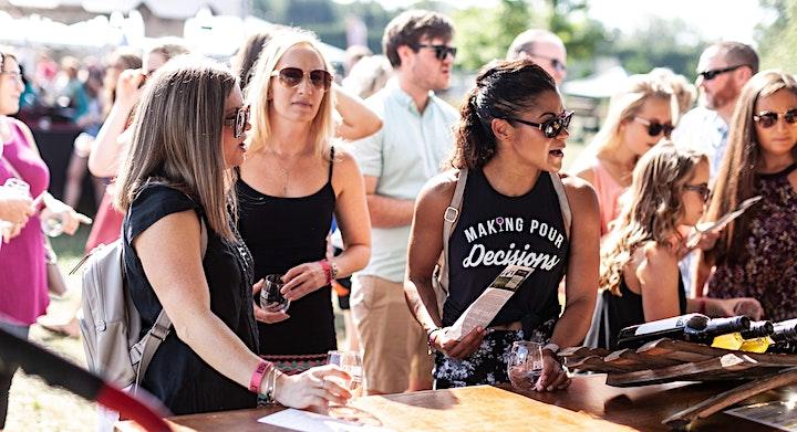Maryland Beer, Wine, & Spirits Festival image
