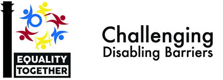 Inclusion & Diversity Inherent Bias Training image