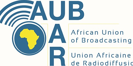 "AUB-UNESCO Joint Seminar: ""Handling COVID19 in African Media"" billets"