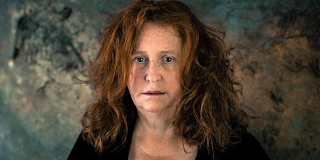 Mary Coughlan and Band, The Townhouse Venue 'Out the Back Stage' tickets