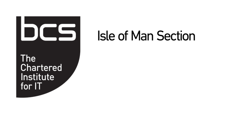 GreenLightTV - Isle of Man Section