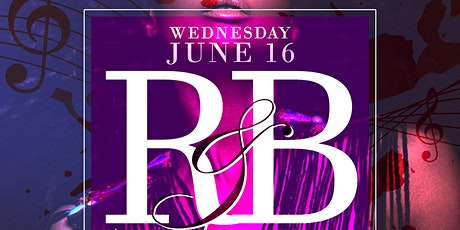 """CEO FRESH PRESENTS: """"LADIES NIGHT OUT"""" AFTERWORK MIXER @THE DL NYC JULY 21 tickets"""