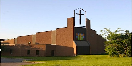 June 13th, 2021: In-Person Sunday service gathering (Sanctuary only) billets