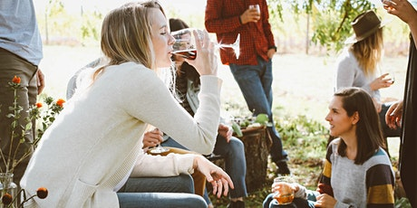 Alcohol Awareness Training: how to educate students in responsible drinking tickets