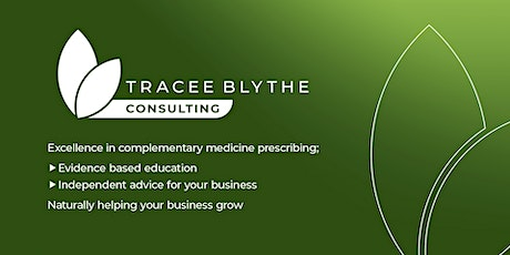 Evidence Based Complementary Medicine Co-Prescribing - The Pill tickets