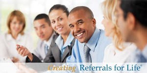 Referability Boot Camp