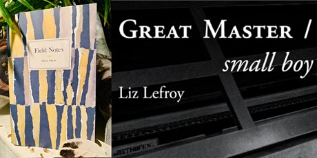 Anna Selby and Liz Lefroy tickets