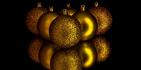Christmas Photography Workshop tickets