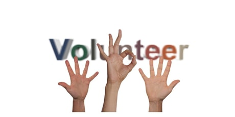 VCN: Exploring the changing landscape of volunteering tickets