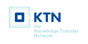 Department for Transport T-TRIG Competition Webinar