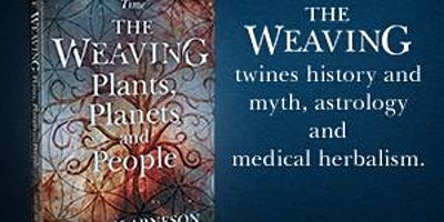 Let's Talk About The Weaving