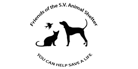 Wine Tasting to Benefit Friends of the S.V. Animal Shelter tickets
