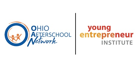 OAN: Entrepreneurship & the OhioMeansJobs Readiness Seal Deep Dive Workshop tickets