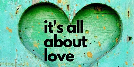 """""""Its all about love"""" ACE awareness conference Hull and East Yorkshire tickets"""