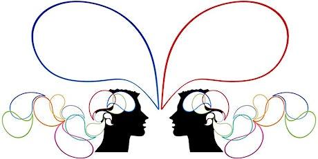 Webinaire découverte Clarification et Intelligence émotionnelle. billets