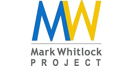 Mark Whitlock Project Summer Party & Golf Tournament 2021 tickets