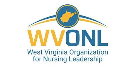WVONL Fall Conference 2021 ingressos