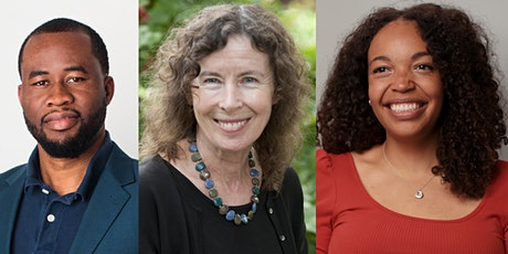 Write and publish your novel: A weekend creative writing conference tickets