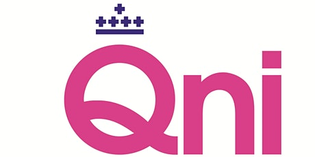 QNI Annual Conference Day 5: Friday 15th October 2021 tickets