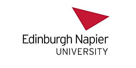 Graduate Apprenticeships in Engineering - Online Forum tickets