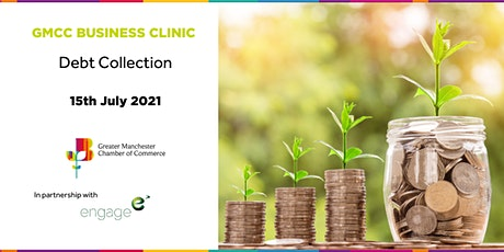 Business Clinic - Debt Collection tickets