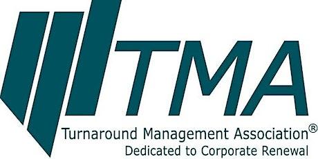 Webinar TMA: Turnaround di CampusX e prospettive del settore Hospitality tickets