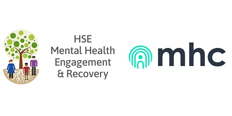 Mental Health Commission - Public Consultation Information Session tickets