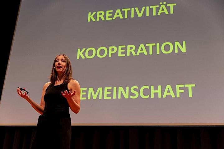 Zukunfts.Symposium: Bild